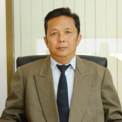ThaiGroupInternationalImage